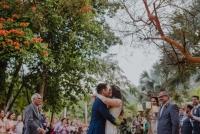 Decoracao de casamento no Lago - Mariana e Raphael (14)