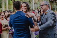 Decoracao de casamento no Lago - Mariana e Raphael (17)