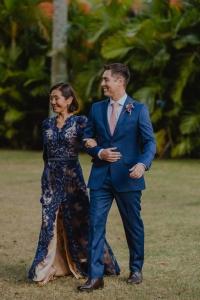 Decoracao de casamento no Lago - Mariana e Raphael (18)