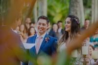 Decoracao de casamento no Lago - Mariana e Raphael (19)