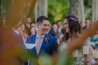 Decoracao de casamento no Lago - Mariana e Raphael (20)