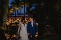 Decoracao de casamento no Lago - Mariana e Raphael (22)