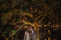 Decoracao de casamento no Lago - Mariana e Raphael (23)
