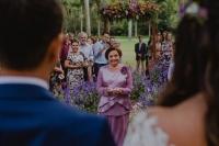 Decoracao de casamento no Lago - Mariana e Raphael (26)