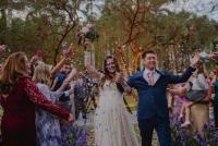 Decoracao de casamento no Lago - Mariana e Raphael (28)