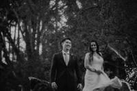 Decoracao de casamento no Lago - Mariana e Raphael (30)