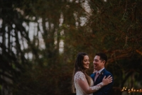 Decoracao de casamento no Lago - Mariana e Raphael (32)