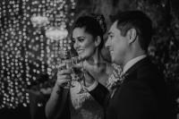 Decoracao de casamento no Lago - Mariana e Raphael (36)
