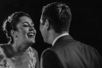 Decoracao de casamento no Lago - Mariana e Raphael (42)