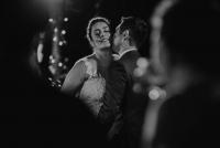 Decoracao de casamento no Lago - Mariana e Raphael (45)