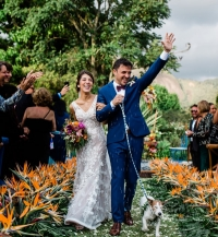 Decoracao de casamento no campo - Carolina e Flavio (10)