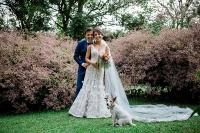 Decoracao de casamento no campo - Carolina e Flavio (11)