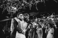 Decoracao de casamento no campo - Carolina e Flavio (30)