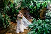 Decoracao de casamento no campo - Carolina e Flavio (4)