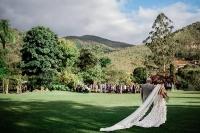 Decoracao de casamento no campo - Carolina e Flavio (5)