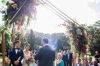Decoracao de casamento no campo - Carolina e Flavio (6)
