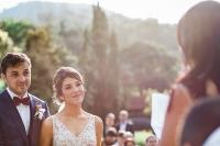 Decoracao de casamento no campo - Carolina e Flavio (7)