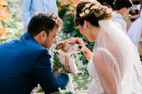 Decoracao de casamento no campo - Carolina e Flavio (8)