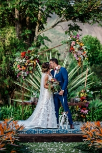 Decoracao de casamento no campo - Carolina e Flavio (9)
