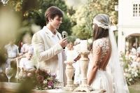Decoracao de casamento no jardim - Casamento Renata e Diego (10)