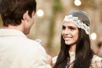 Decoracao de casamento no jardim - Casamento Renata e Diego (11)