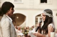 Decoracao de casamento no jardim - Casamento Renata e Diego (12)