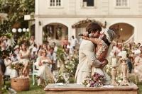 Decoracao de casamento no jardim - Casamento Renata e Diego (13)