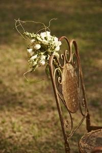 Decoracao de casamento no jardim - Casamento Renata e Diego (25)