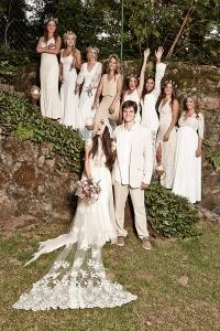 Decoracao de casamento no jardim - Casamento Renata e Diego (29)