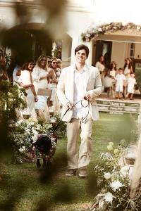 Decoracao de casamento no jardim - Casamento Renata e Diego (3)