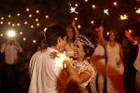 Decoracao de casamento no jardim - Casamento Renata e Diego (30)