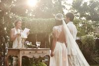 Decoracao de casamento no jardim - Casamento Renata e Diego (5)