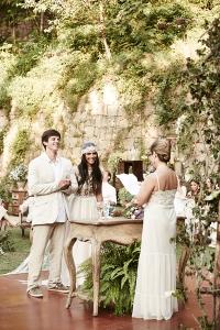 Decoracao de casamento no jardim - Casamento Renata e Diego (6)
