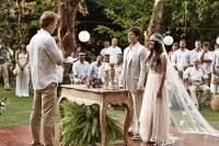 Decoracao de casamento no jardim - Casamento Renata e Diego (8)
