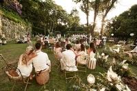 Decoracao de casamento no jardim - Casamento Renata e Diego (9)
